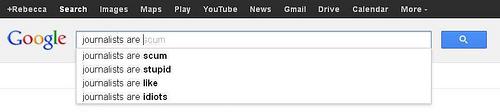 RebeccaLewis_June2013_google-search-journo