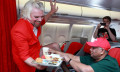 RebeccaLewis_May2013_Richard-Branson-virgin-thumb