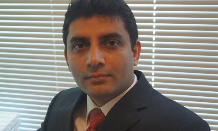 RebeccaLewis_Oct2012_Kumar-Abhishek-Bank-of-America-Merrill-Lynch-supplied