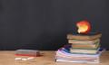 SabinaZolkifi_Jul2013_feature-further-education