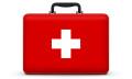 SabrinaZolkifi_Apr2013_first-aid