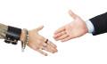 SabrinaZolkifi_Apr2013_handshake-tattoo-business