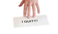 SabrinaZolkifi_Apr2013_quit-note