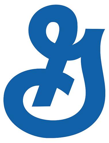 SabrinaZolkifi_Aug2013_GE-logo