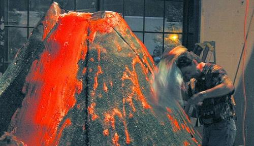 SabrinaZolkifi_Aug2013_microsfot-volcano