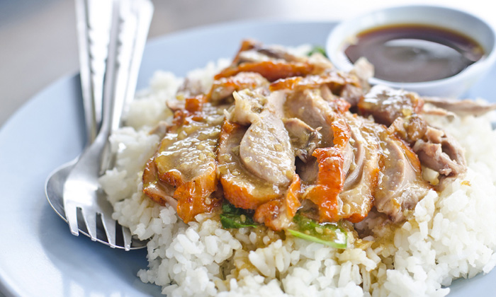 SabrinaZolkifi_Jun2013_chickenrice