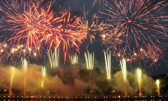 SabrinaZolkifi_Jun2013_fireworks