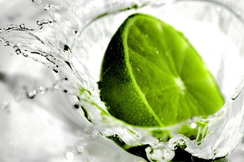 SabrinaZolkifi_Jun2013_lime-water