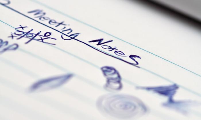 SabrinaZolkifi_Jun2013_meeting-notes-doodle