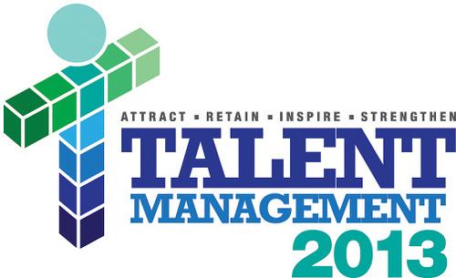 SabrinaZolkifi_Mar2013_Talent-Management-logo