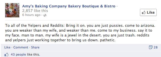 amy bakery FB 2