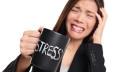 AkankashaD_May2014_Stress