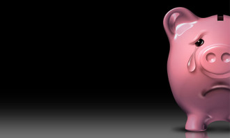 RebeccaLewis_May2014_crying-piggy-bank-money-sad-shutterstock