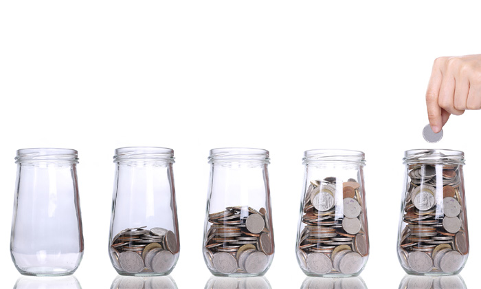 RebeccaLewis_May2014_save-money-retirement-wages-increase-shutterstock
