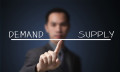 RebeccaLewis_May2014_supply-and-demand-shutterstock