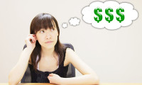 RebeccaLewis_May2014_thinking-about-money-salary-shutterstock
