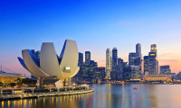 SabrinaZolkifi_May2014_Singapore-skyline-shutterstock