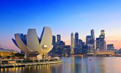 SabrinaZolkifi_May2014_Singapore-skyline-shutterstock