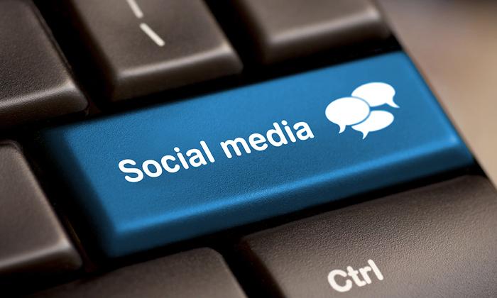 SabrinaZolkifi_May2014_social-media-button-shutterstock