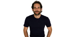 American Apparel CEO Dov Charney suspended and terminated for alleged misconduct