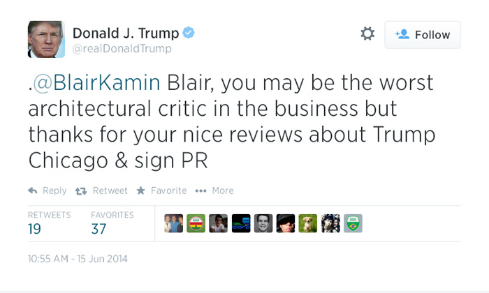 RebeccaLewis-June2014-Donald-Trump-twitter