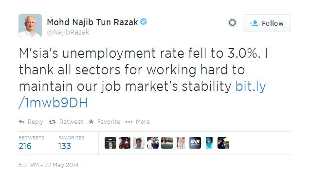 SabrinaZolkifi_June2014_najb-unemploymenttweet