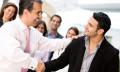 AkankashaD-July2014-Handshake-Welcome-Shutterstock