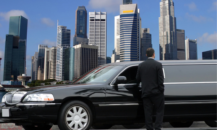 5 more billionaires join Singapore's rich list | Human ...