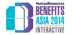Benefits Asia Interactive 2014 Singapore