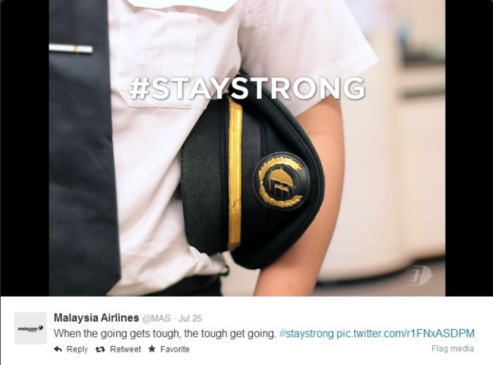 Malaysia-airlines-twitter-2