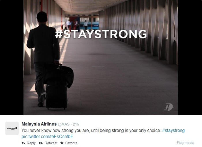 Malaysia-airlines-twitter-3
