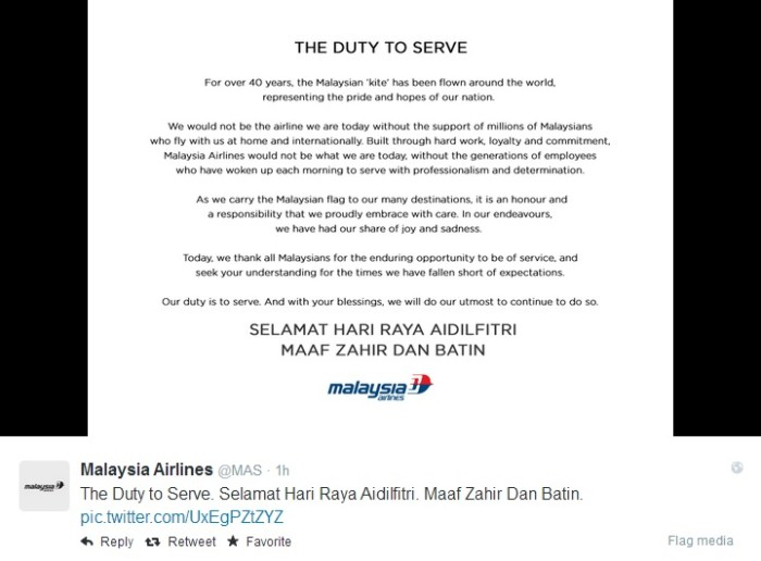 Malaysia-airlines-twitter-4