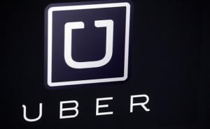 Uber logo, recruiting spree in China, Hong Kong and Taiwan