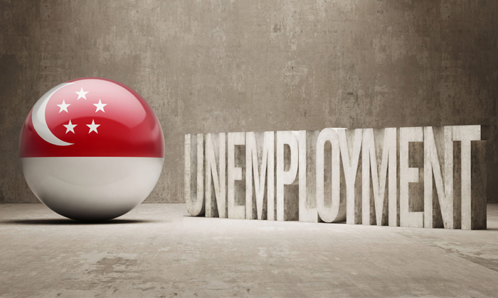 Singapore unemployment to show unemployment rate is steady in Q2 2014