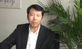 Steven Cao CEO Edelman China missing