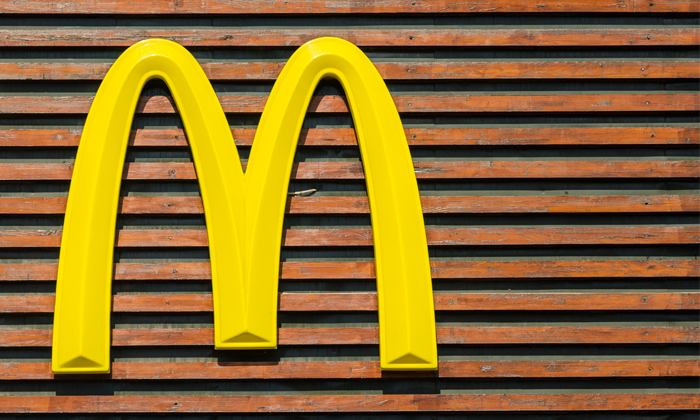 mcdonalds human resources In this report it has been analyzed and found out the kind of human resource management theories and techniques are in reality implemented or practiced.