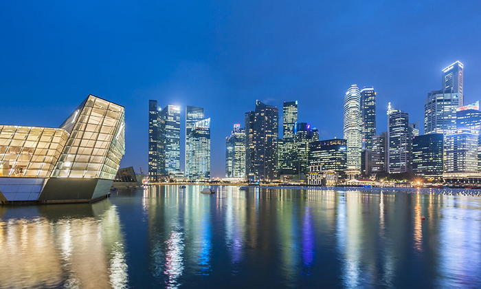 singapore global city The straits times | december 2, 2013 by cassandra chew by several counts, singapore is a global city and does not need to advertise itself as one, academic parag khanna has argued.