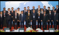 APEC HRD ministers meet in Hanoi to discuss employee trends