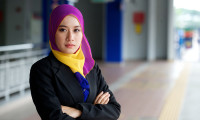 """Malaysians are reportedly """"struggling"""" with finding their purpose"""