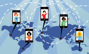 SabrinaZolkifi-Aug2014-global-digital-recruitment-shutterstock