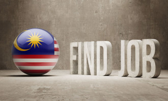 Global Malaysians job boards for Malaysians staying overseas