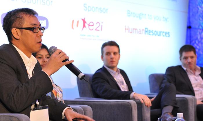 Singapore, New Legislation, Bank Jobs, Fair Consideration Framework
