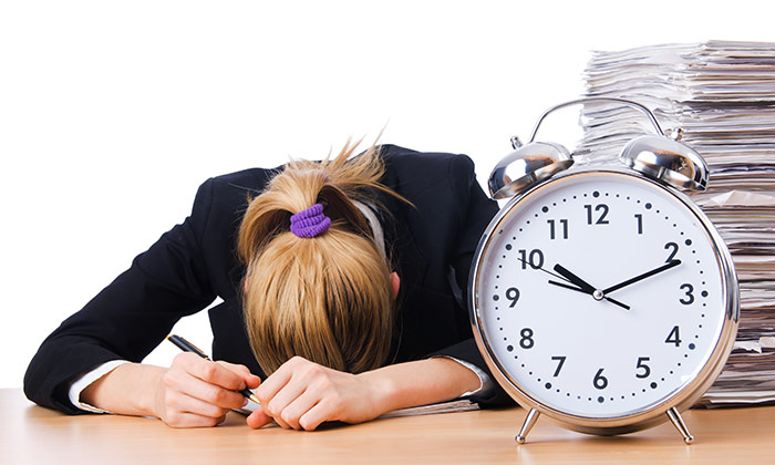 AkankashaD-Nov2014-Productivity-Killer-Shutterstock