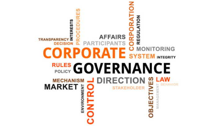 commissie corporate governance