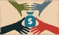 Harvard research on lefties' earning capabilities