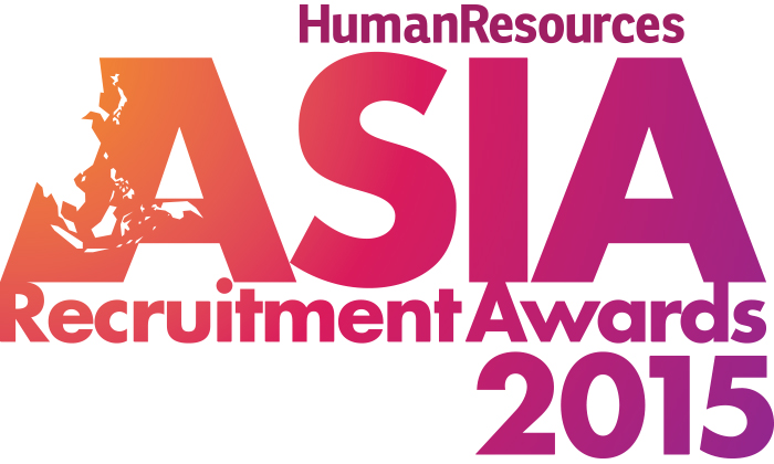 Human Resources Launches Asia Recruitment Awards 2015. Bennett Career Institute Home Insurance Guide. Carolina Pediatrics Of The Triad. Philadelphia Historic District Hotels. New York State Incorporation. Philadelphia License And Inspections. Jeep Adaptive Cruise Control College In Va. Animation College Online Ba Political Science. How To Get A Business Incorporated
