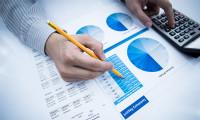Hays Malaysia report on finance jobs