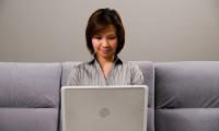 Kelly report on Malaysian using social media for job