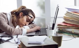 Jerene-Jan-2015-fatigue-employee-shutterstock
