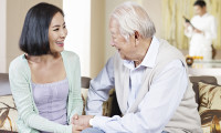 mandating more family caregiver leave could be bad for business